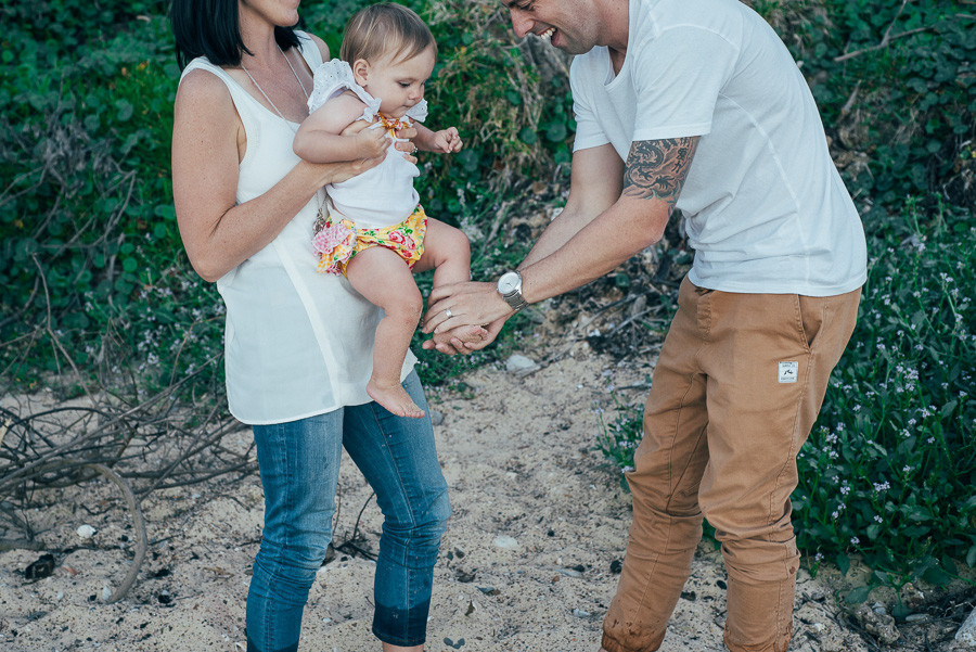 bec-peterson-merewether-beach-family-lifestyle-photographer-newcastle