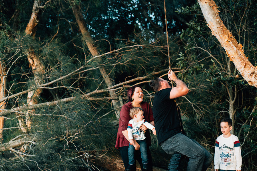 inspired-by-faith-photography-swansea-heads-salts-bay-lake-macquarie-natural-family-lifestyle-photographer