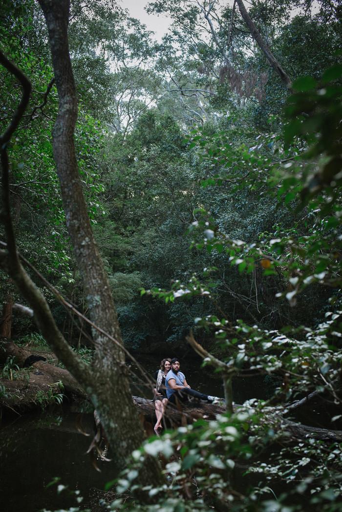 bec-peterson-newcastle-lifestyle-maternity-photographer-glenrock-reserve