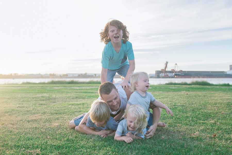 bec-peterson-family-documentary-lifestyle-photographer