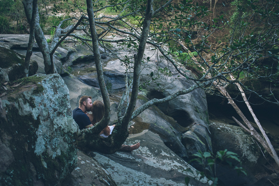 bec-peterson-portrait-lifestyle-engagement-photographer-glenrock-reserve-newcastle-australia