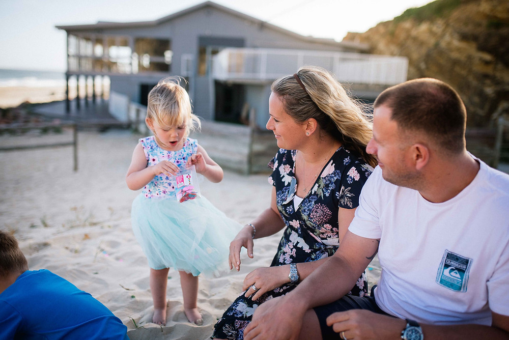 Bec Peterson Natural Light Family Lifestyle Lake Macquarie Newcastle Hunter Valley Central Coast Sydney Photography