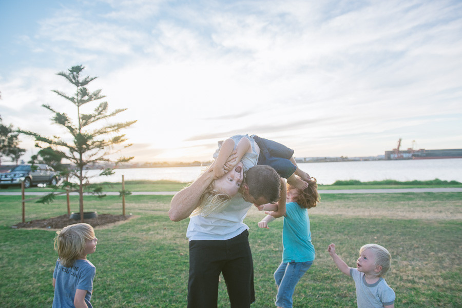 inspired-by-faith-photography-stockton-newcastle-documentary-family-photographer