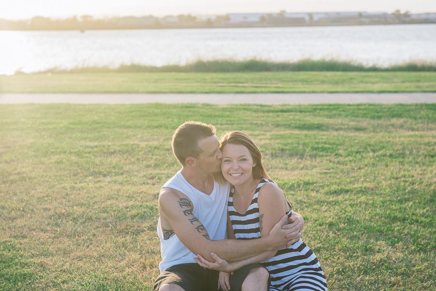 bec-peterson-couples-portrait-photographer-newcastle