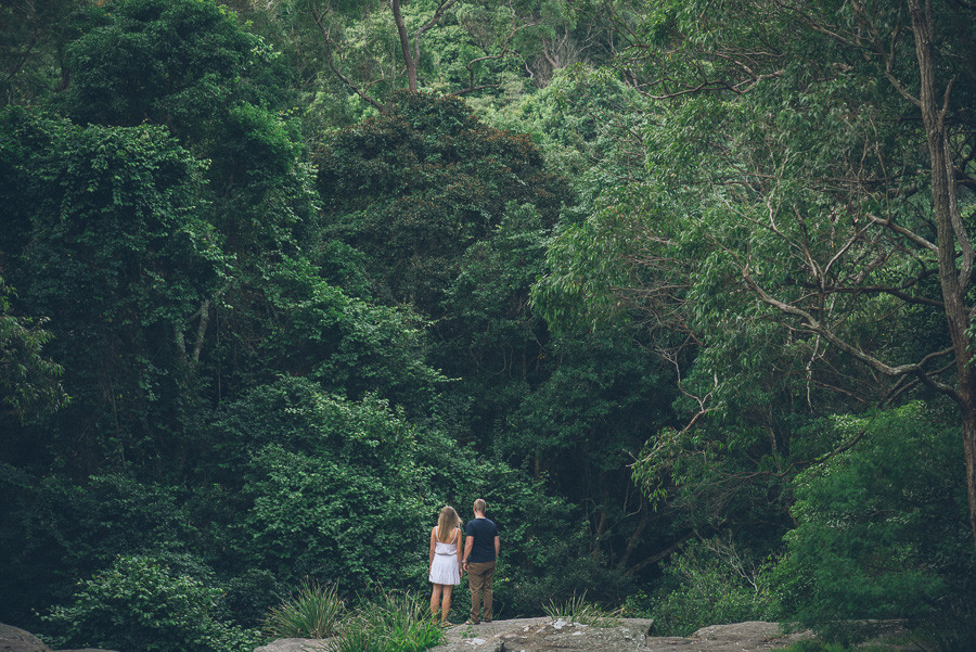 bec-peterson-engagement-lifestyle-photographer-glenrock-reserve-newcastle-australia