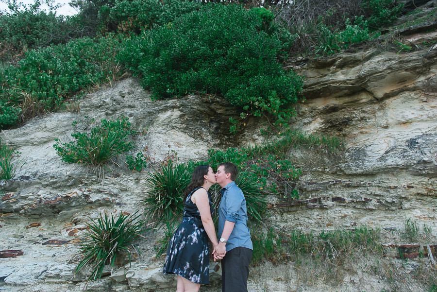 Inspired-by-faith-photography-engagement-portrait-photographer-swansea-heads