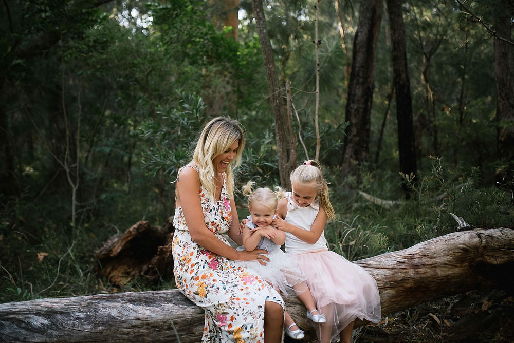 Bec Peterson Natural Light Candid Family Lifestyle Photography Lake Macquarie Newcastle Hunter Valley Central Coast Sydney