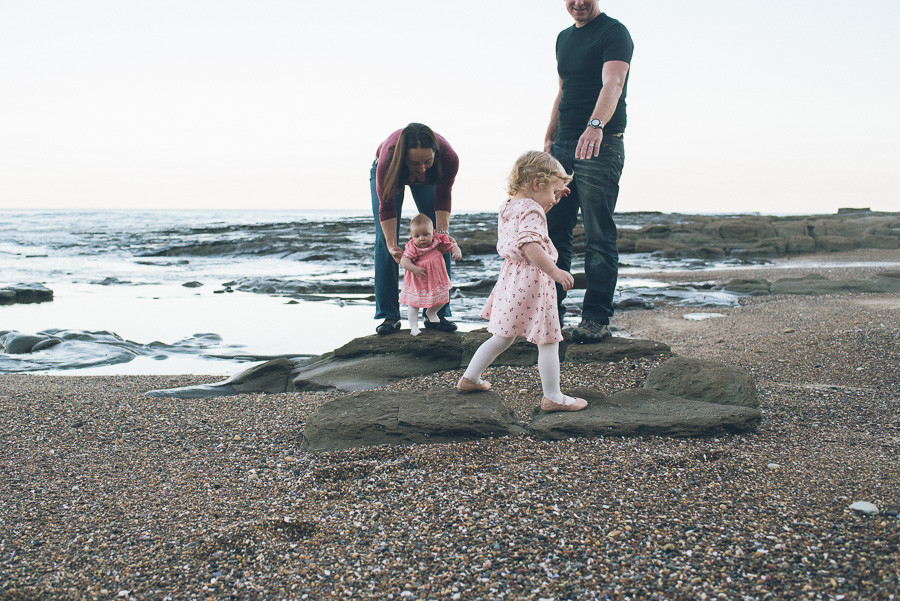 bec-peterson-merewether-family-lifestyle-portrait-photographer