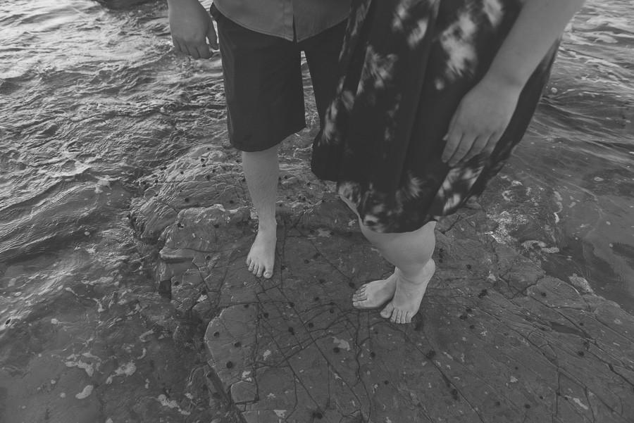 bec-peterson-central-coast-couples-engagement-photographer