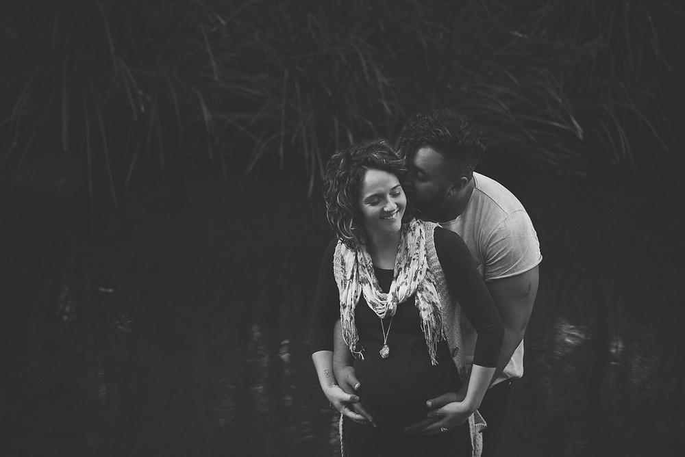 bec-peterson-glenrock-reserve-couples-photographer-newcastle