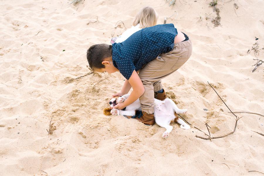 bec-peterson-newcastle-glenrock-beach-family-lifestyle-photographer-australia