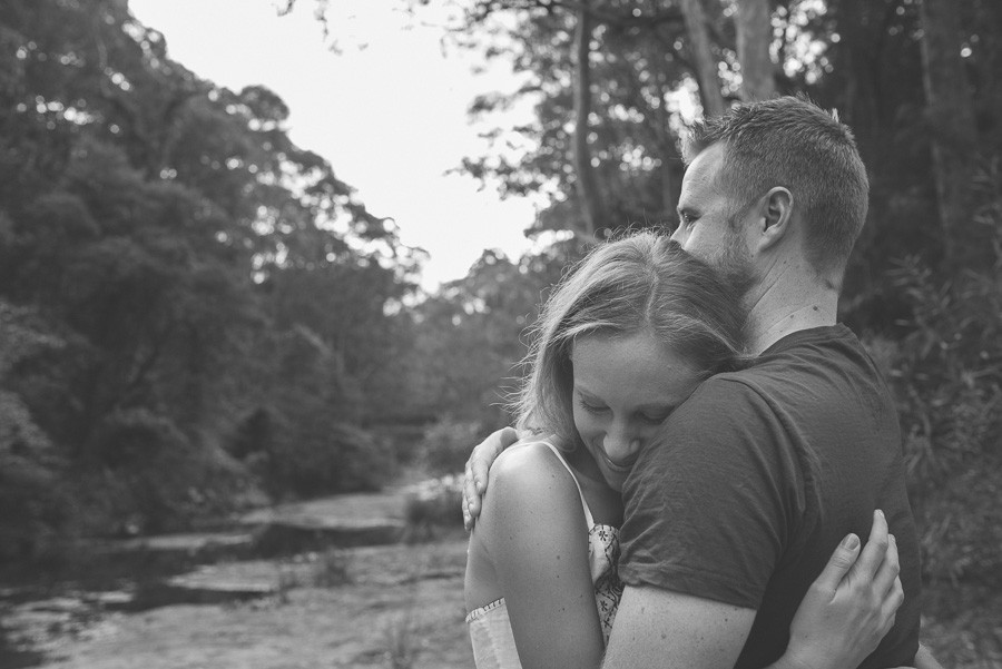 inspired-by-faith-photography-engagement-lifestyle-portrait-photographer-glenrock-reserve-newcastle