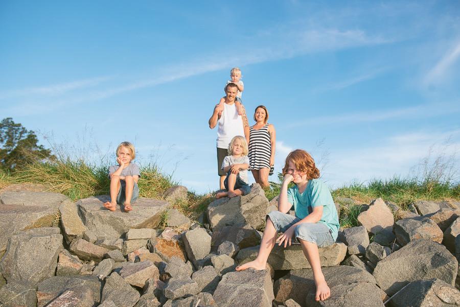 inspired-by-faith-photography-family-lifestyle-photographer-stockton