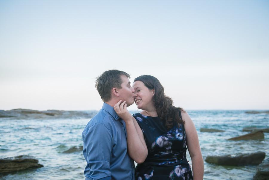 Inspired-by-faith-photography-couples-lifestyle-photographer-central-coast