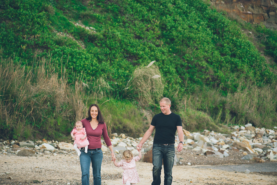 inspired-by-faith-photography-merewether-ocean-baths-newcastle-family-lifestyle-portrait-photographer