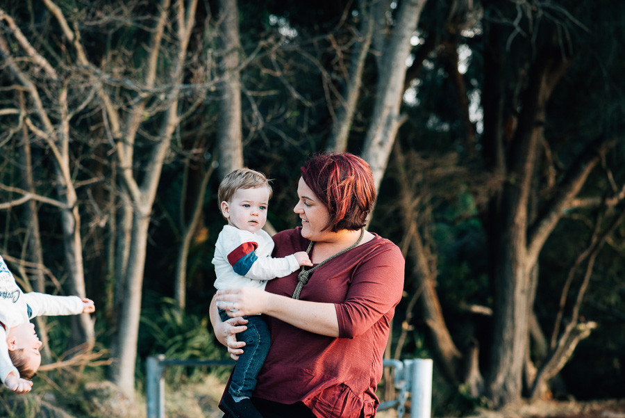 bec-peterson-swansea-heads-family-lifestyle-photographer