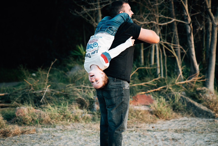 bec-peterson-salts-bay-family-lifestyle-photographer