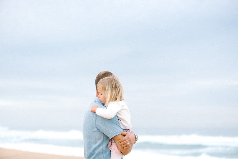 inspired-by-faith-photography-newcastle-family-lifestyle-portrait-photographer-glenrock-beach