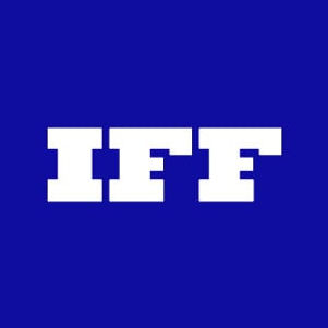 IFF.jpeg