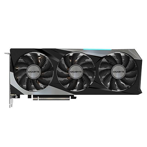 GIGABYTE NVIDIA GeForce RTX 3060 Ti GAMING OC PRO 8GB GDDR6 2HDMI/2DisplayPort P