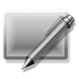 user-desktop.png