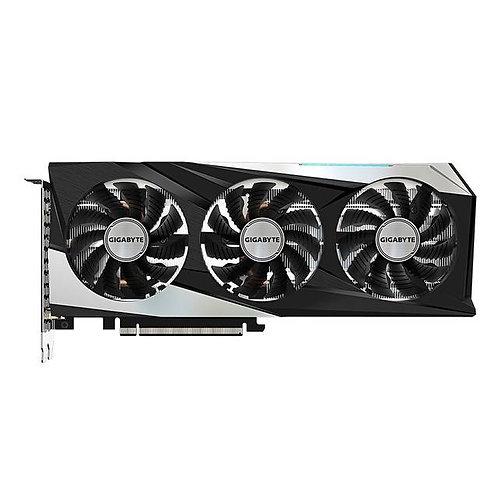 GIGABYTE NVIDIA GeForce RTX 3060 Ti GAMING OC 8GB GDDR6 2HDMI/2DisplayPort PCI-E