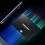 Thumbnail: Samsung 860 EVO 500GB
