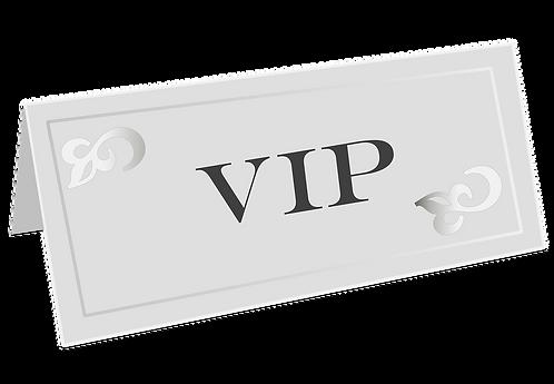 Vip Space