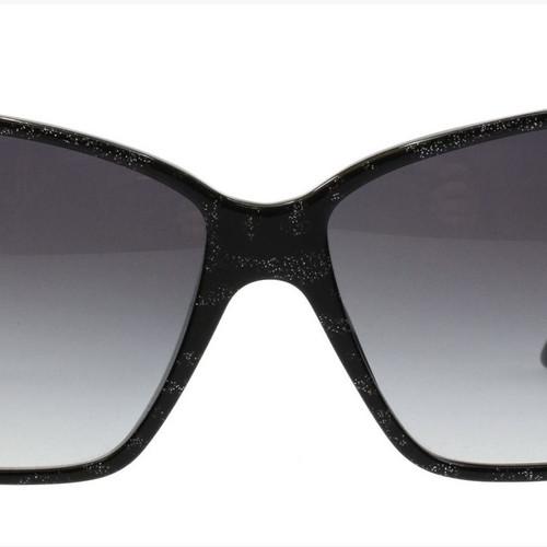 565d3c0f3d2a Prada SPR18S | Gucci Sunglasses | Designer Sunglasses | Philadelphia ...