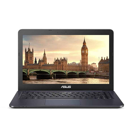 computer, new laptops, asus laptops