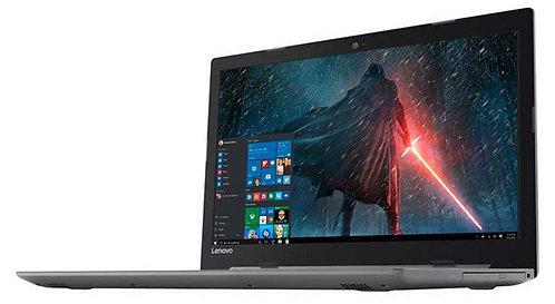 2019 Lenovo Ideapad 330