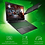 Thumbnail: Pavilion Gaming Laptop