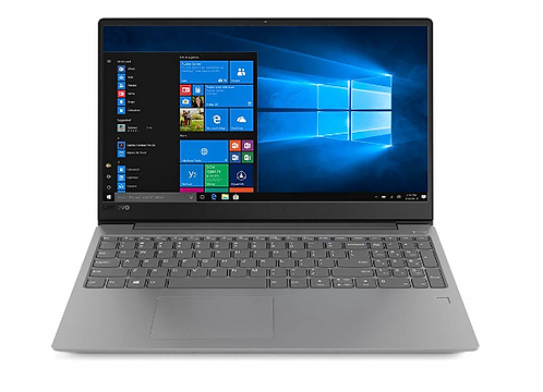 2019 Flagship Lenovo 15.6 Inch FHD 1080p Laptop