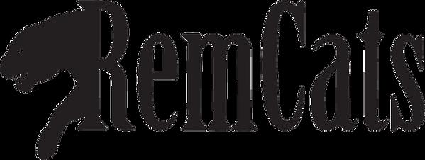 remcats website.png