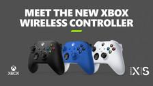 GameStop Kiosk Ad