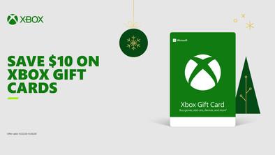BestBuy Xbox Holiday Ad