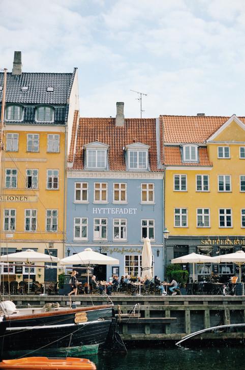 Copenhagen reference/inspo image