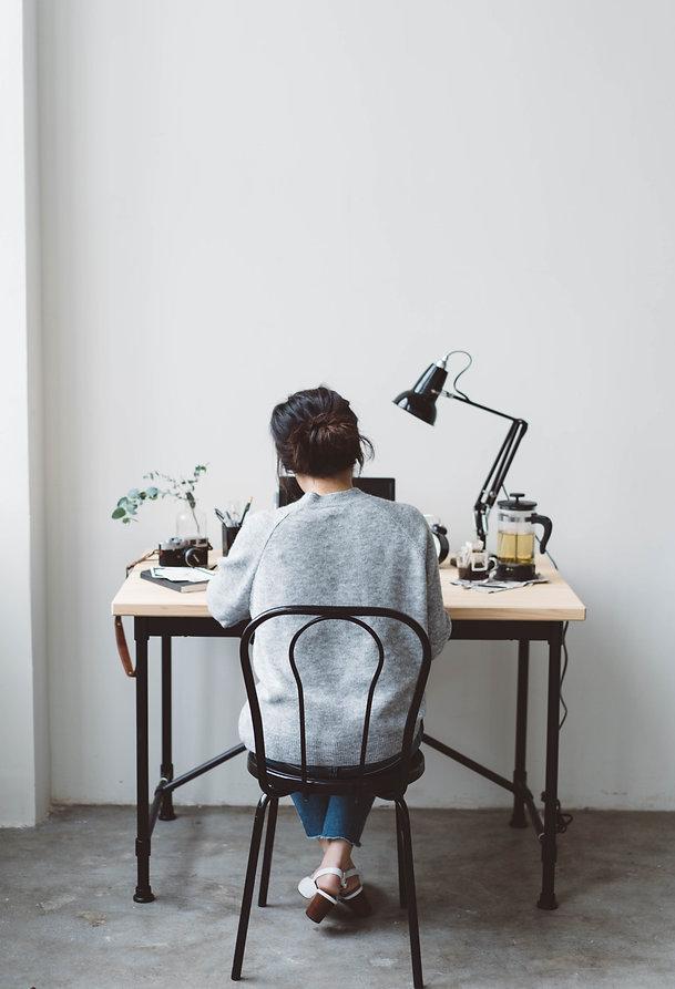 desk-39.jpg