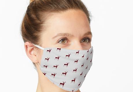 primeval deer mask.png