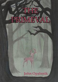 The primeval bookcover final_edited.jpg