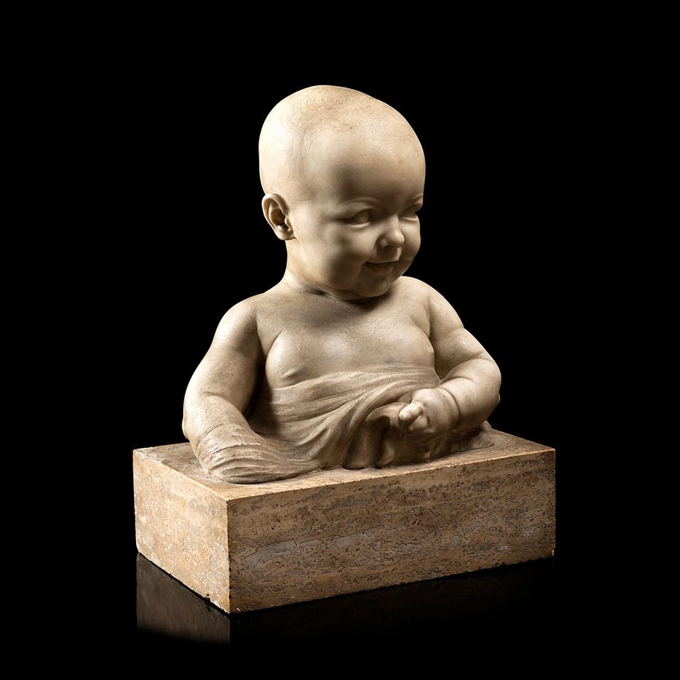 ARTE ROMA AUCTIONS