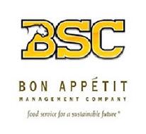BSC Bon Appetit.jpg