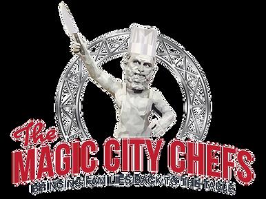 Magic Logo_edited.png