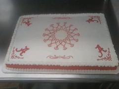 UA Graduation Cake.jpg