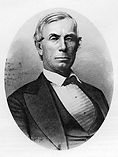 William Mudd.jpg