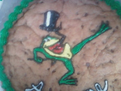 WB Frog.jpg