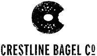 crestline bagel company.jpg