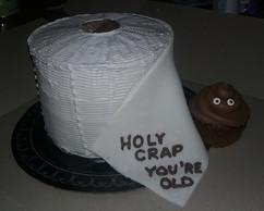 Toilet Paper Cake.jpg