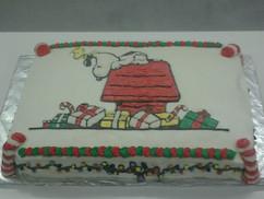 Snoopy Christmas.jpg