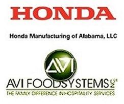 Honda AVI.jpg